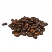 Pachet de cafea boabe, 250 g