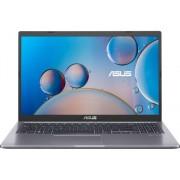 Asus Portátil ASUS VivoBook 15 F515JA-EJ066T (15.6'' - Intel Core i3-1005G1 - RAM: 8 GB - 256 GB SSD PCIe - Intel UHD Graphics)