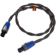 Vovox sonorus drive 100 SPK/SPK