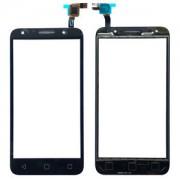 Vidro Touch Preto Alcatel One Touch Pop 3 / Pixi 3 / OT 5015