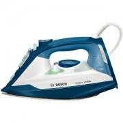0307010410 - Glačalo Bosch TDA3024020