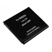 Samsung Batterie pour Samsung GT-i9502
