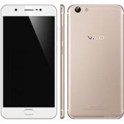 vivo Y69 32 GB 3 GB RAM Refurbished Phone