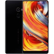 Xiaomi Mi Mix 2S 64GB Negro, Libre A