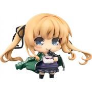 Saekano: How to Raise a Boring Girlfriend Medicchu Mini Figur Eriri Spencer Sawamura 7 cm