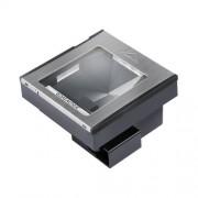 Баркод скенер Datalogic Magellan 3300HSi четец 2D USB комплект сив