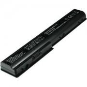 HP 497705-001 Batteri, 2-Power ersättning