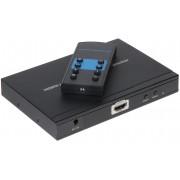 PRZEŁĄCZNIK HDMI-SW-2/1P-POP
