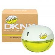 Dkny be delicious 150 ml eau de parfum edp profumo donna