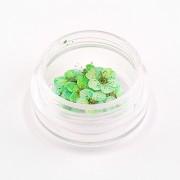 Flori decorative - Jade, art. nr.: 76224.8