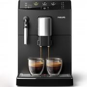 Автоматична еспресо кафемашина Philips Saeco HD8827/09