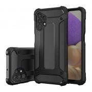 Capa Bolsa Flip Carteira / Livro FANCY para Huawei Y6 Pro 2017