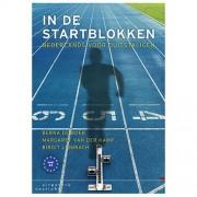 In de startblokken - Berna de Boer, Margaret van der Kamp en Birgit Lijmbach