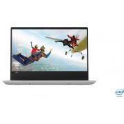 Lenovo IdeaPad 330S-14IKB 81F400KSMH - Laptop - 14 Inch