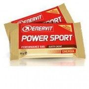 Enervit Ps Double Cacao 1bar