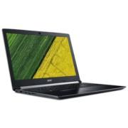 Acer Aspire 5 A515-51G-82WK + SSD NX.GT0EX.008_120GB_SSD_WD