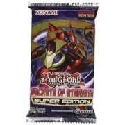 Pachet Carti De Joc YuGiOh The Secrets Of Eternity Super Edition