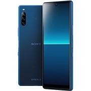 Sony Xperia L4 - kék