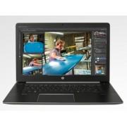 HP ZBook Studio G3 [M6V81AV_28751024] (на изплащане)