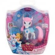 Дисни принцеси Палас Петс - пони Бибиди - Disney Princess Palace Pets, 135007