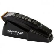 Babyliss Pro Clippers X2 Volare FX811E cortapelos