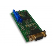 Modul de interfatare si/sau integrare DSC PC 5401