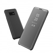 Samsung Galaxy A50 / SM-A505 / Galaxy A30s / SM-A307 (калъф пластик + капак) 'Touch-Glossy style'
