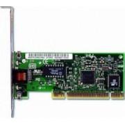 Placa de retea Intel PRO 1000 GT