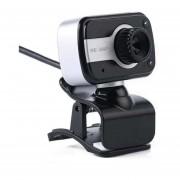 V3 480P UNIDAD USB Cámara Web Free Video Clip Cámara Webcam con micróf