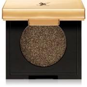 Yves Saint Laurent Sequin Crush Lidschatten mit Glitter Farbton 4 - Explosive Brown 1 g