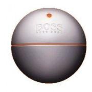 Boss Hugo Boss In Motion Eau De Toilette 90ml