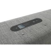 Harman Kardon - Citation Soundbar with Google Assistant - Gray