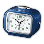 Ceas de birou Casio WAKEUP TIMER TQ-367-2EF