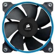 Ventilator CORSAIR Air Series SP120 ( 1450 RPM, 23dB, 3-pin) ret