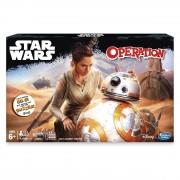Star Wars Operation