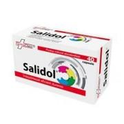 Salidol Farma Class 40cps