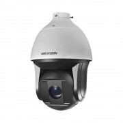 Speed Dome IP Exterior cu IR - DarkFighter Hikvision DS-2DF8223I-AEL + DS1602ZJ + Discount la kit (Hikvision)