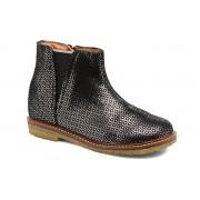 Boots en enkellaarsjes Suzet Boots by Pom d Api