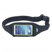 Tune Belt sport heupband IP5