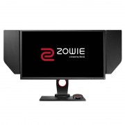 """BenQ Zowie XL2546 24.5"""" LED 240Hz e-Sports"""