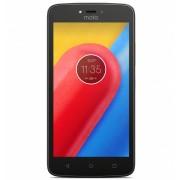 Motorola Moto C 16GB Смартфон