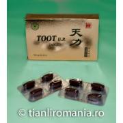TOOT UP (TianLi tablete) x 8