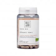 Tonic Organic 120 Capsule
