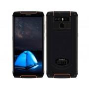 "Cubot spain Telefono movil smartphone cubot king kong 3/ 5.5""/ 64gb rom/ 4gb ram/ 16+2mpx-13mpx/ octa core/ 4g/ lector de huella"