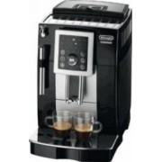 Espressor Automat DeLonghi ECAM 23.210 Black