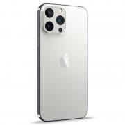 Película de Proteção de ecrã em Vidro Temperado para Samsung Galaxy Core Plus