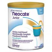 Neocate Junior 400g