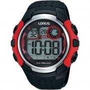 Ceas Lorus Sports R2393KX9
