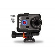 Camera video sport Veho Muvi K Series K 2 Pro 4k Wi Fi