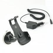 Culla Veicolare e Caricabatteria Motorola Symbol ES400 (VCH400-100R)